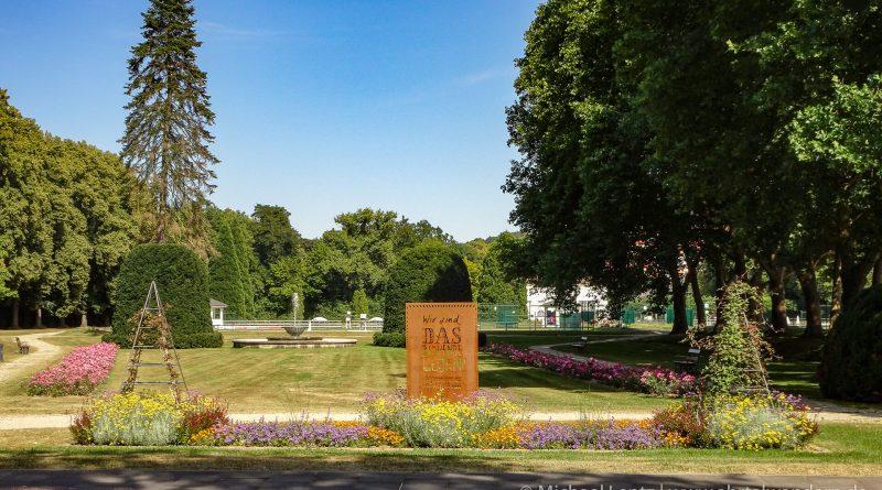 08 Lenné Park Bad Neuenahr