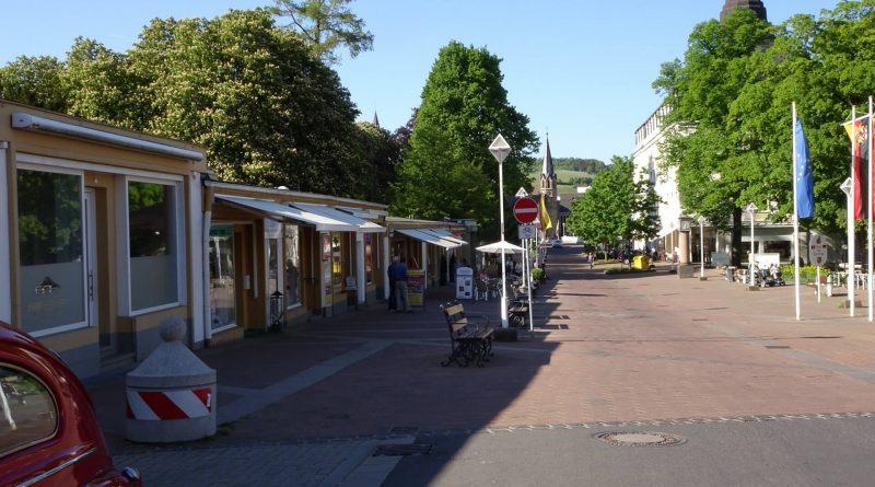 16-Bauliche-Entwicklung-der-staedtischen-Kurparkliegenschaft