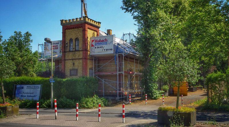 Abwählen Anhang-Details 28-Altes-Wasserwerk-Ahrtal-Werk