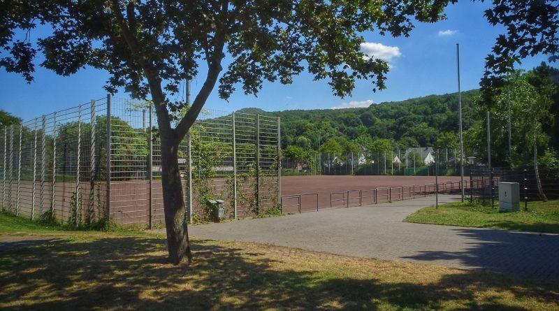 29-Sportplatz-Bachem