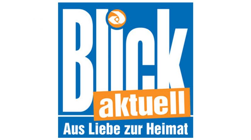 Blick-aktuell_aus-Liebe-zur-Heimat_w3