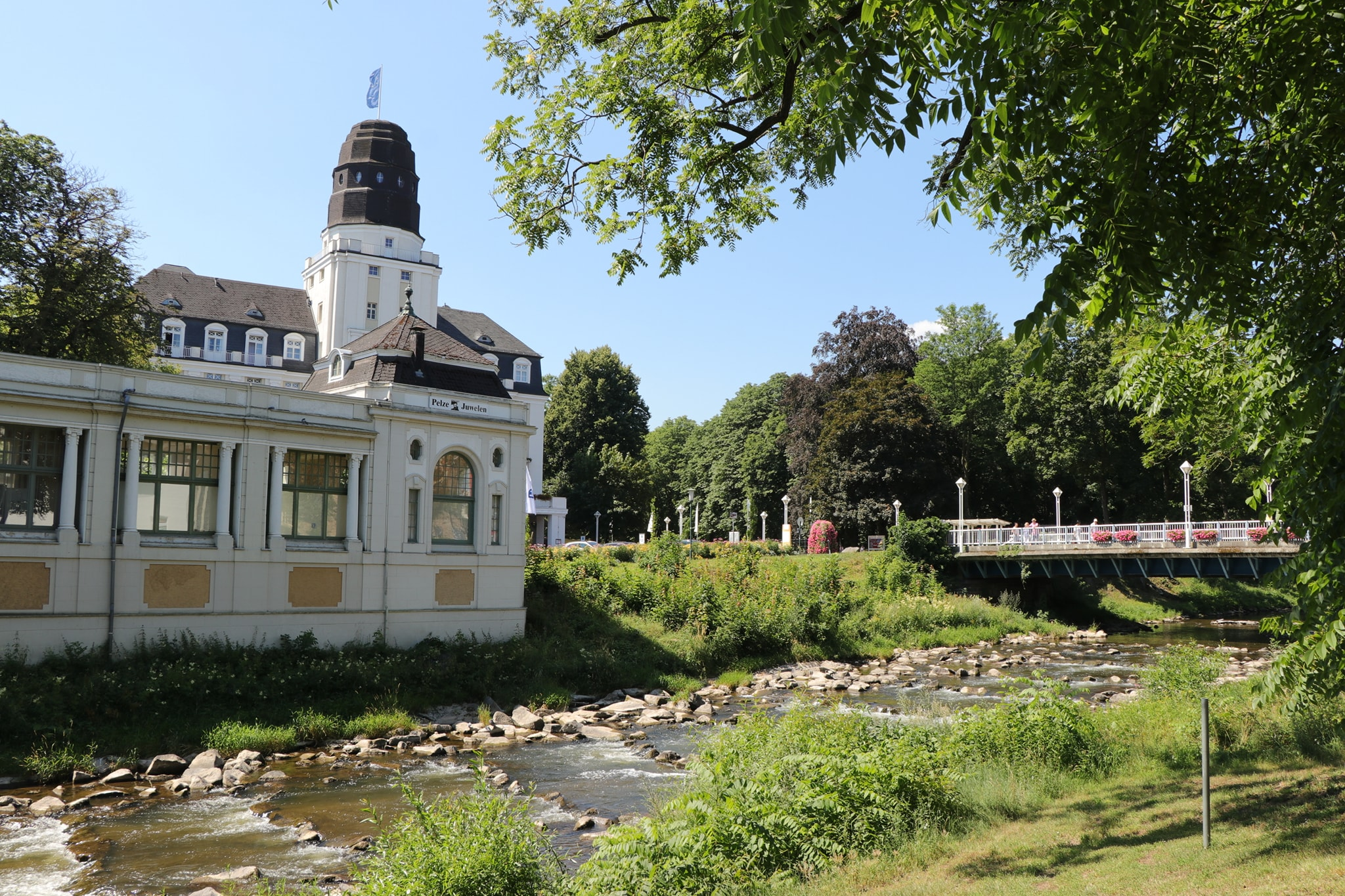 kurgartenbruecke