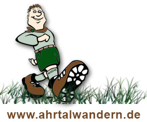 Ahrtalwandern wandern radfahren und Erlebnisse im Ahrtal