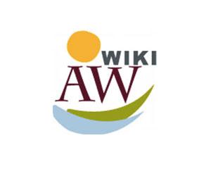 AW Wiki Partner der LaGa2022
