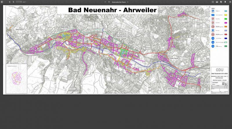 Verkehrskonzept-CDU-w