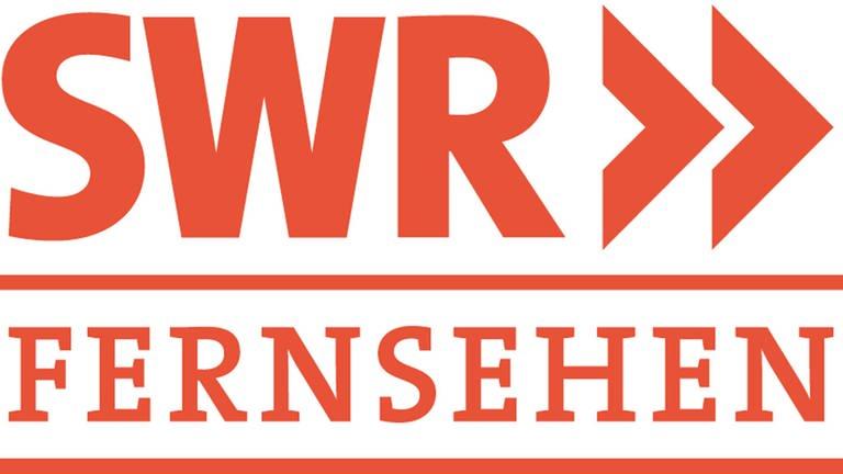 SWR-Fernsehen,