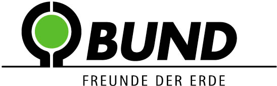 BUND logo-kurz