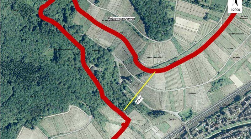 Haengebruecke-Adenbachtal---Lageplan