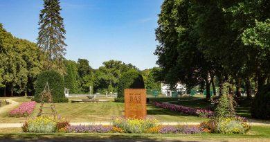 08-Lenne-Park-Bad